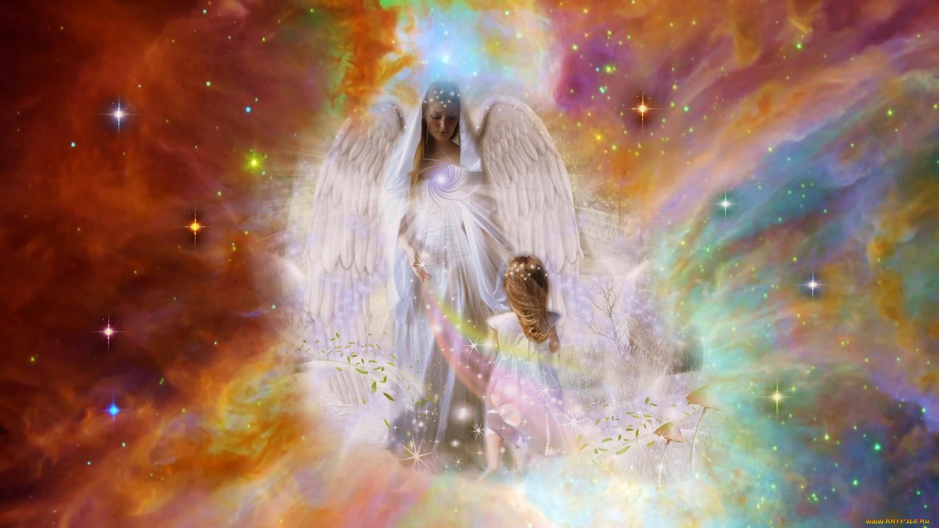 картинки ангельский хорошем качестве как